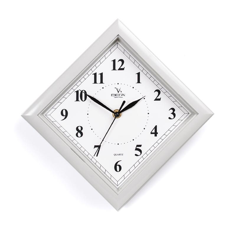 Настенные часы Вега 3551