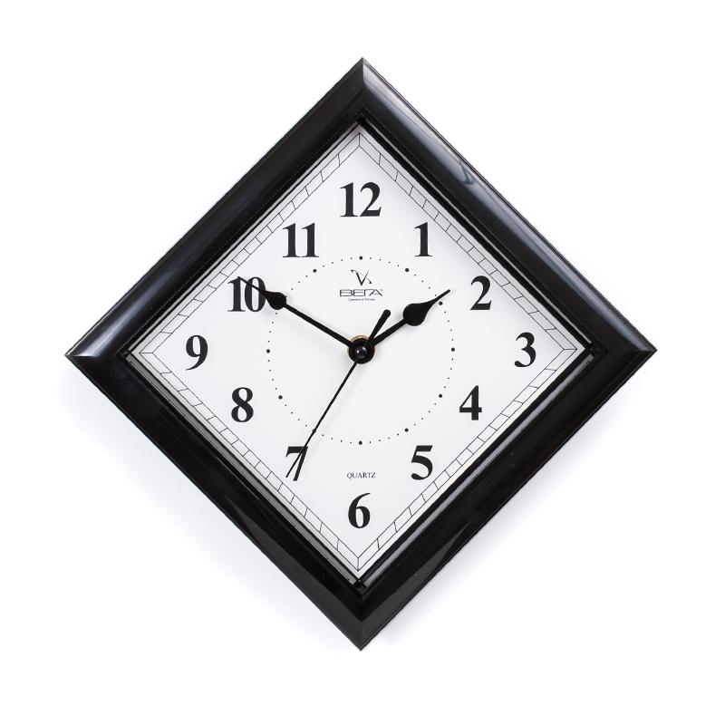 Настенные часы Вега 3651