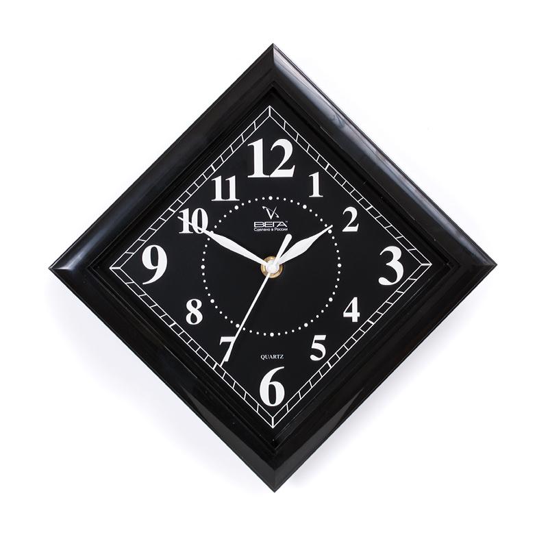 Настенные часы Вега 3650