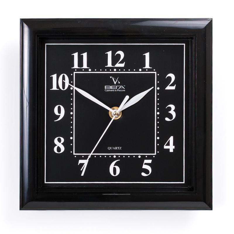 Настенные часы Вега 3648