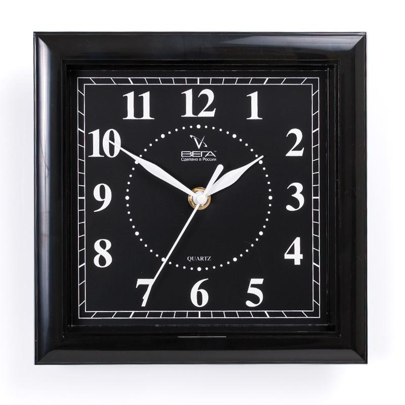 Настенные часы Вега 3647