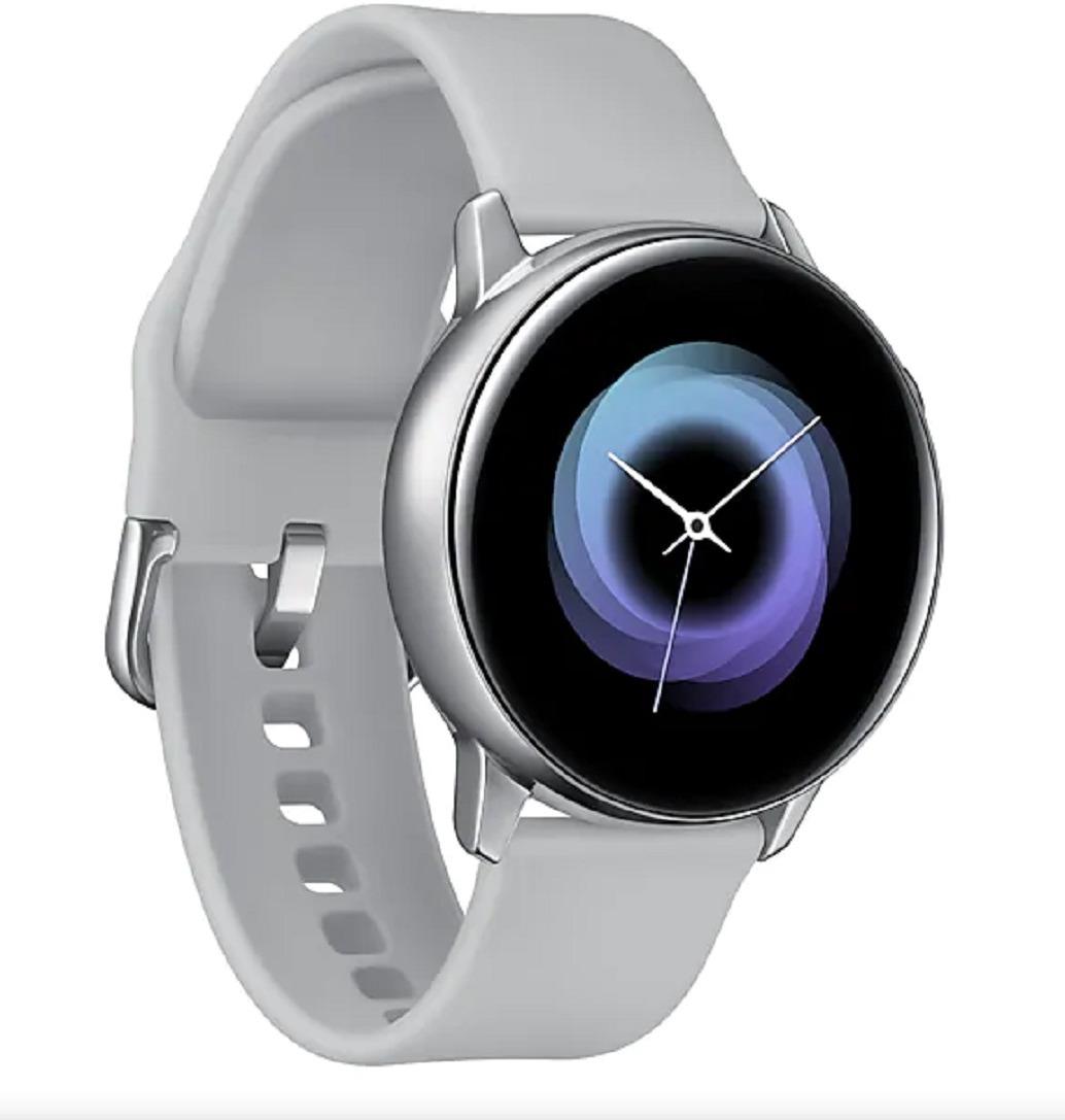 Стоимость самсунг умные часы в часах время стоимость