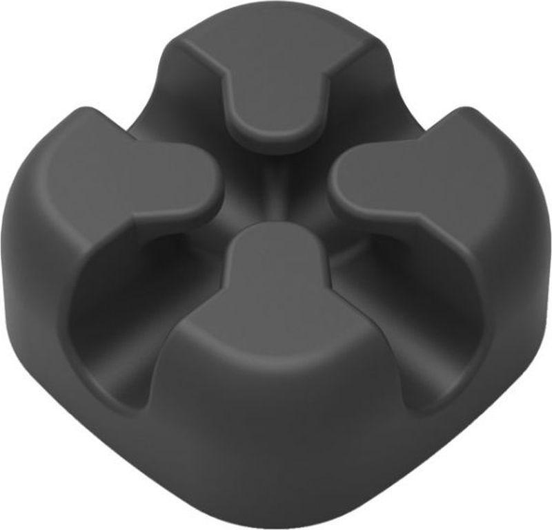 Стяжка для кабеля Orico CBSX, цвет в ассортименте, 5 шт