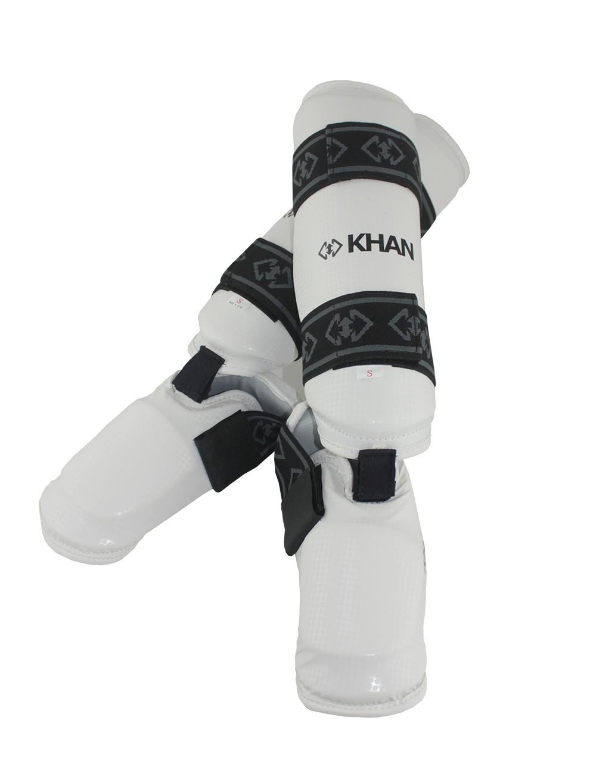 Защита Khan E15850_1