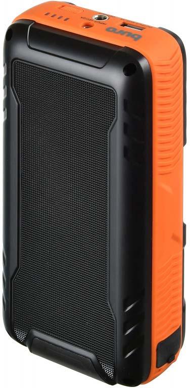 Пуско-зарядное устройство Buro, SJ-K60