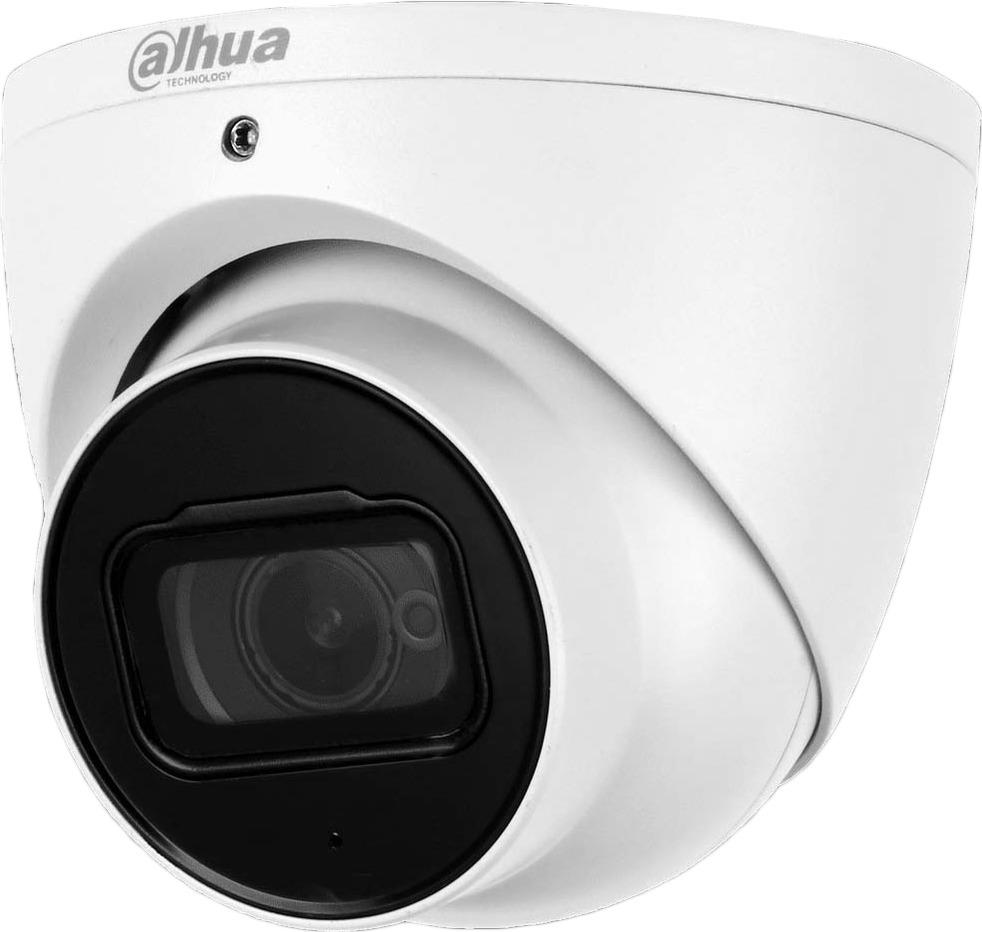 Видеокамера IP Dahua, DH-IPC-HDW5231RP-ZE, белый dahua dh ipc hdw5231rp ze 27135