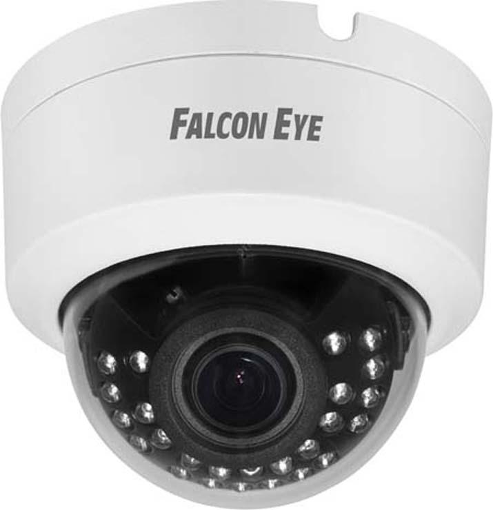 Камера видеонаблюдения Falcon Eye, FE-DV1080MHD/30M falcon eye fe l280w