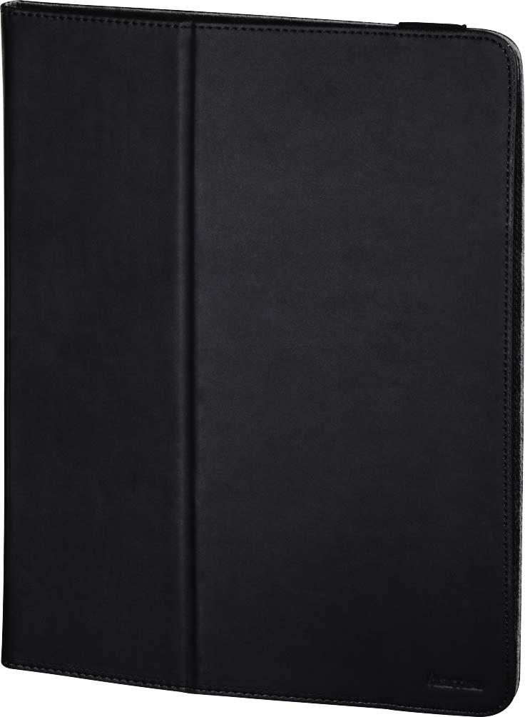 Чехол для ноутбука Hama Xpand, 10,1, 00173586 чехол для планшета hama xpand синий для планшетов 10 1 [00135505]