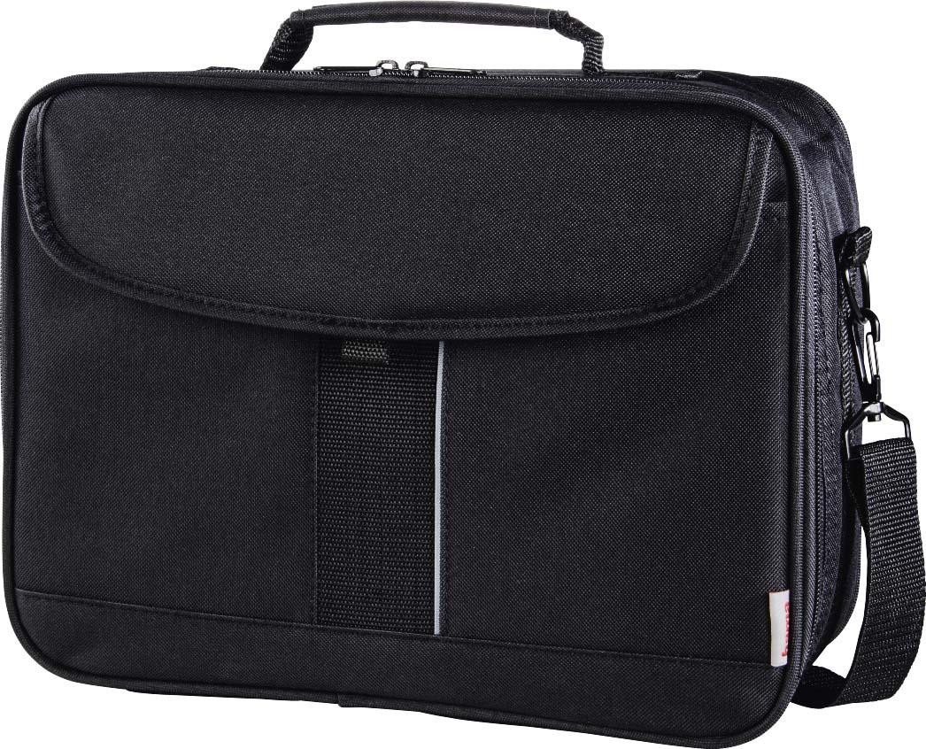 Сумка для проектора Hama Sportsline L, 00101066 сумка для ноутбука hama sportsline montego 17 3
