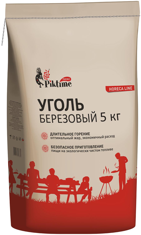 Уголь Piktime 553612 уголь piktime 554473