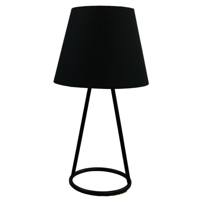 Настольный светильник Lussole LSP-9904, черный настольный светильник lussole lsp 0548