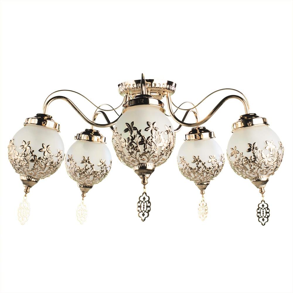 Potolochnyj-svetilqnik-Arte-Lamp-A4552PL-5GO-E14-40-Vt-150424249