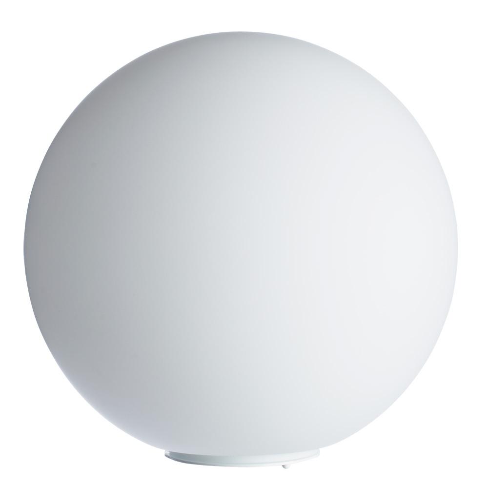 Настольный светильник Arte Lamp A6030LT-1WH, белый светильник настольный arte lamp sphere a6020lt 1wh 4630001047146
