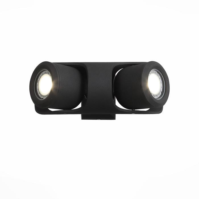 Уличный светильник ST Luce SL093.401.02, GU5.3, 7 Вт цена
