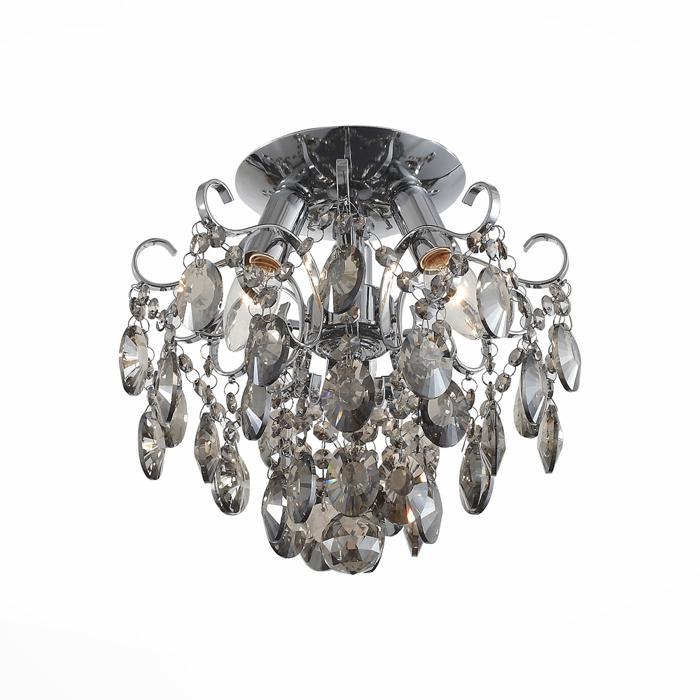 Потолочный светильник ST Luce SL846.102.03, E14, 40 Вт недорого