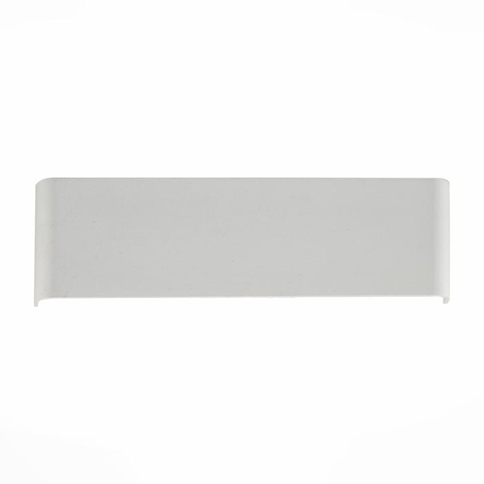 Бра St Luce SL598.501.01SL598.501.01Бра с одним плафоном St Luce SL598.501.01 серии CAMBRETTA в стиле хай-тек придаст особый шарм вашему интерьеру.