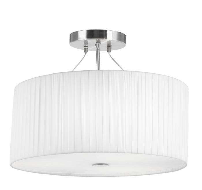 Потолочный светильник Globo New 15105-3