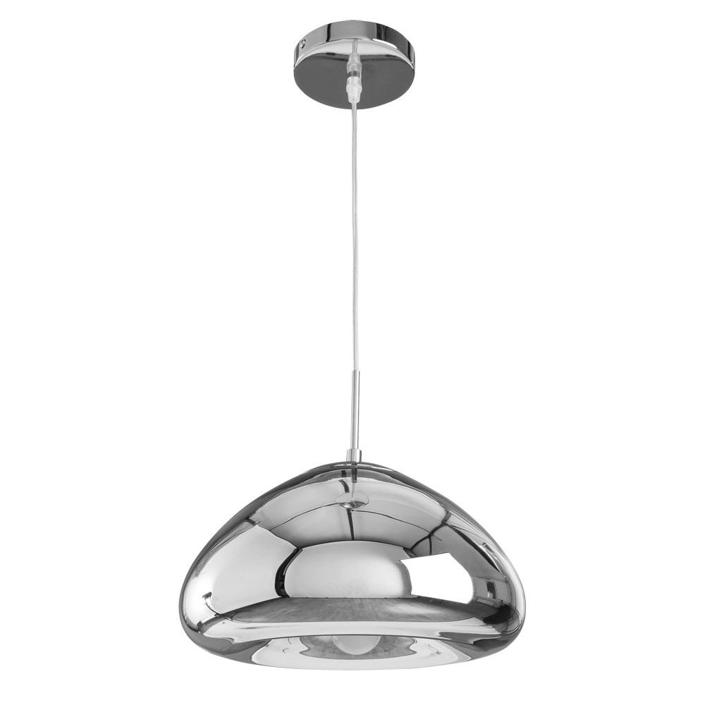 Подвесной светильник Arte Lamp A8041SP-1CC, E27, 40 Вт