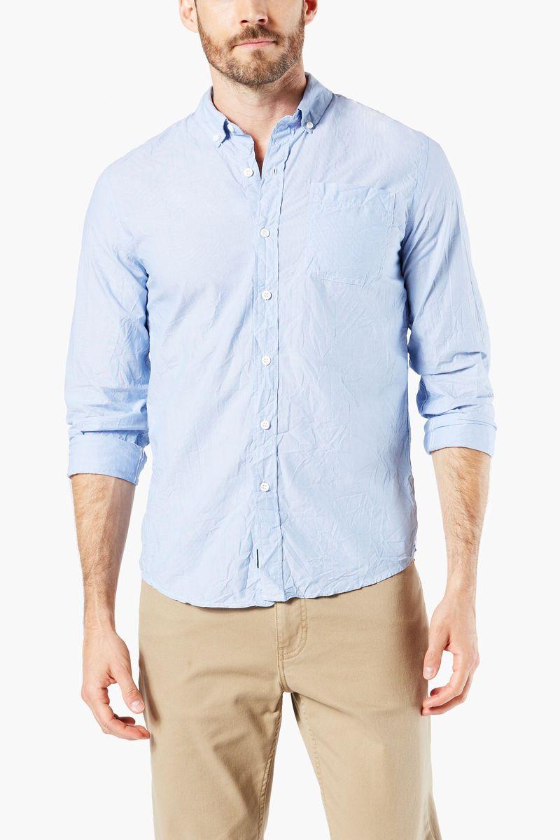 цены на Рубашка Dockers  в интернет-магазинах