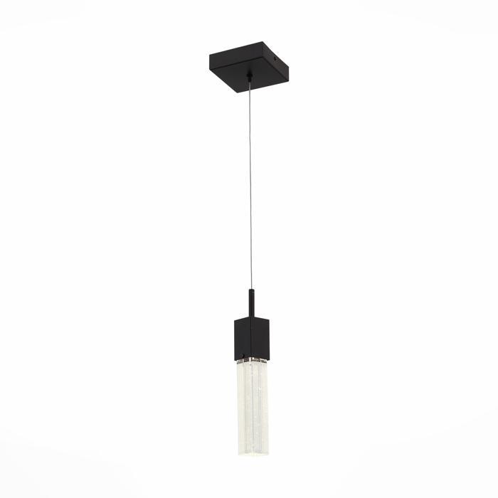 все цены на Подвесной светильник St Luce SL216.403.01, бронза онлайн