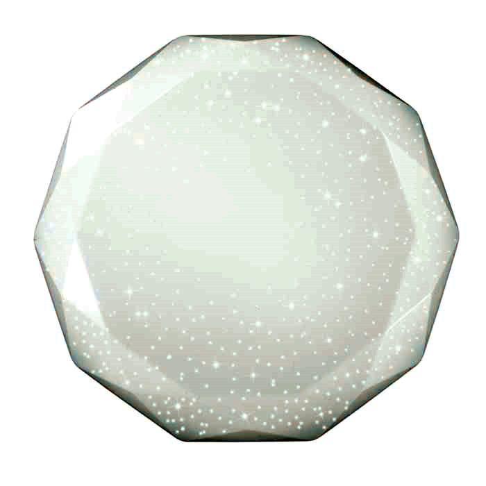 Настенный светильник Sonex 2012/A, белый настенный светильник sonex 1224 a