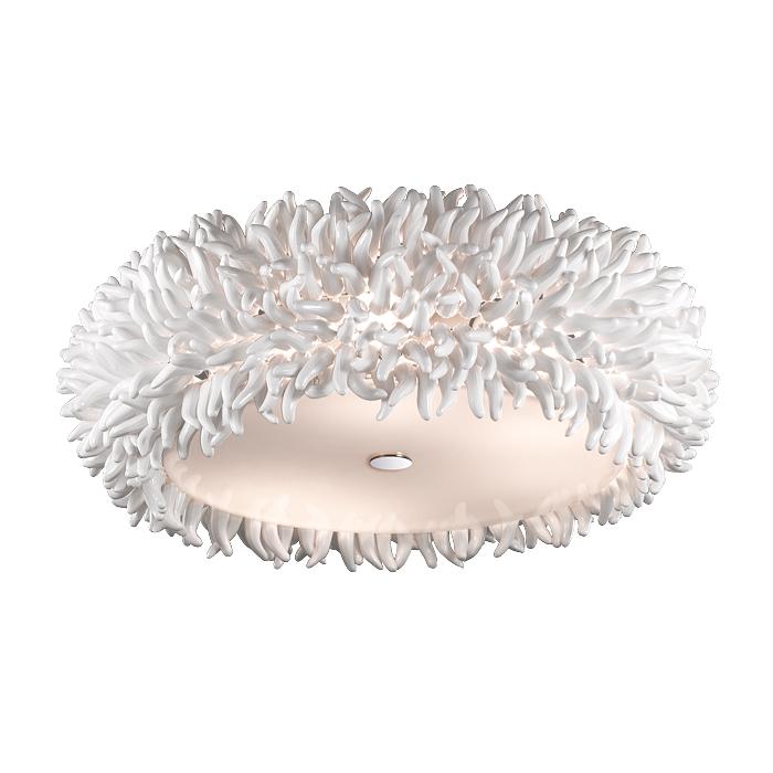 Потолочный светильник Odeon Light 2755/6C, белый цена