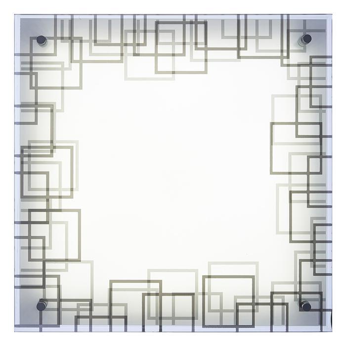 Настенно-потолочный светильник Sonex 3205/DL, серый аксессуары для фотостудий letspro 1m dslr dl x1000