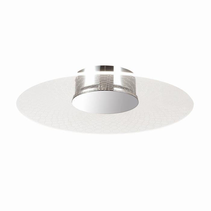 Фото - Потолочный светильник Odeon Light 3995/21CL, LED, 21 Вт odeon light торшер odeon light mona 3995 20fl