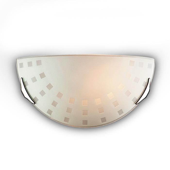 Настенный светильник Sonex 062, E27, 100 Вт sonex quadro 364