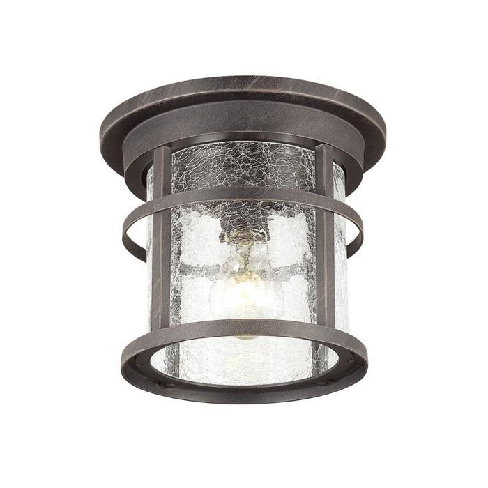 Уличный светильник Odeon Light 4044/1C, E27, 60 Вт odeon light наземный низкий светильник virta