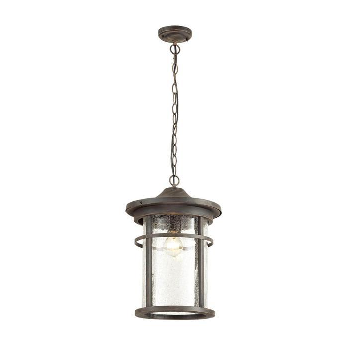 Уличный светильник Odeon Light 4044/1, E27, 100 Вт odeon light наземный низкий светильник virta