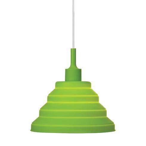 Подвесной светильник MarkSLojd 105426, E27, 40 Вт подвесной светильник markslojd cake 105425