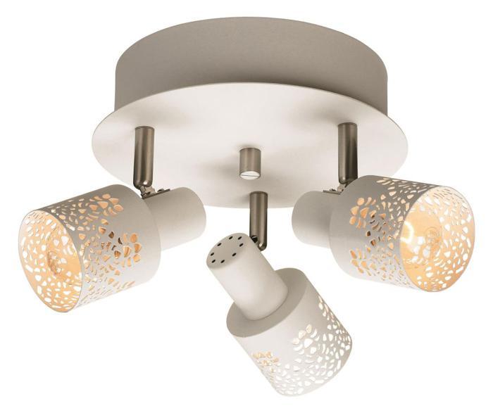 Потолочный светильник MarkSLojd 103059, E14, 40 Вт потолочный светильник markslojd 105816 e14 40 вт