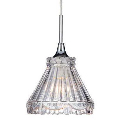 Подвесной светильник Markslojd 105476, серебристый markslojd подвесной светильник markslojd monaco 083006