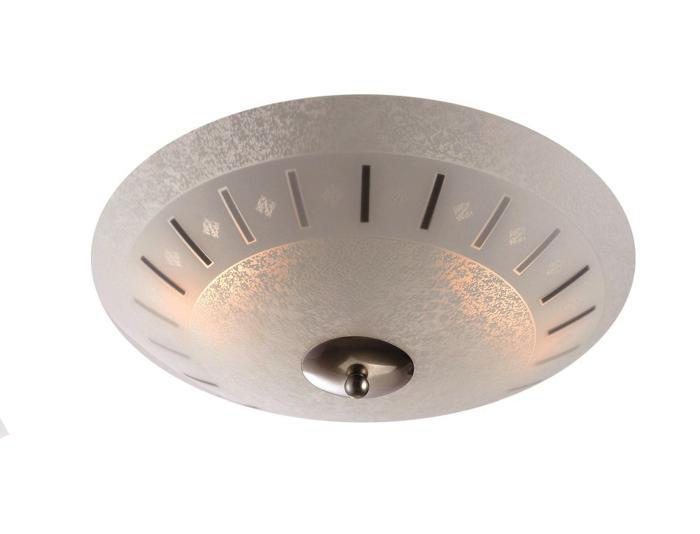 Потолочный светильник MarkSLojd 417341-474228, E14, 40 Вт потолочный светильник markslojd 104050 e14 40 вт