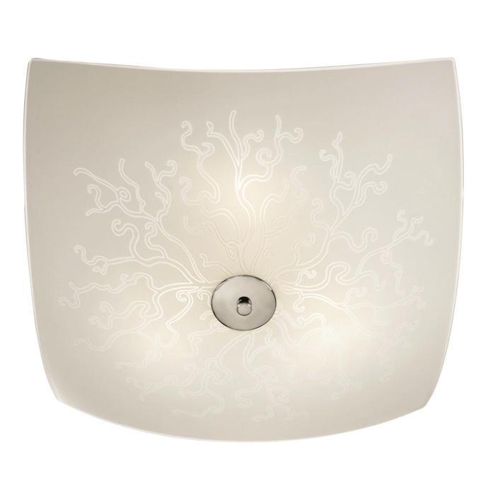 Потолочный светильник MarkSLojd 102093, E14, 40 Вт потолочный светильник markslojd 105816 e14 40 вт