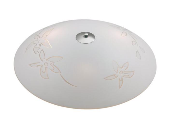 Настенно-потолочный светильник MarkSLojd 183541-494412, E27, 60 Вт цены