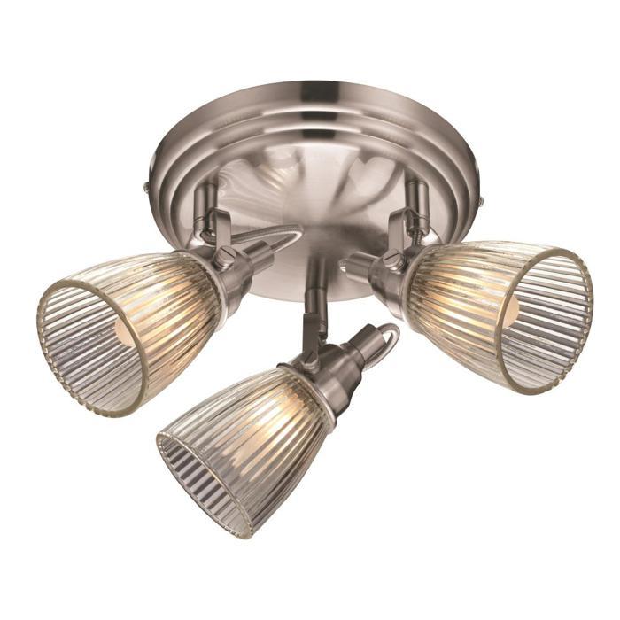 Потолочный светильник MarkSLojd 104865, G9, 40 Вт цены