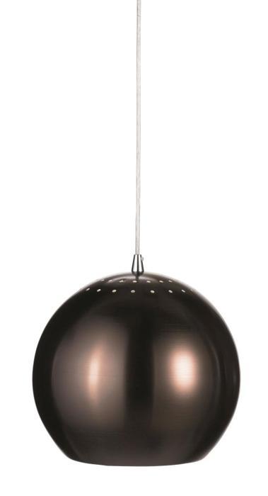 Подвесной светильник MarkSLojd 101419, E27, 60 Вт
