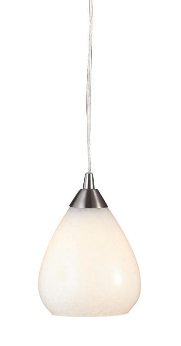 цена на Подвесной светильник Markslojd 100175, серый металлик