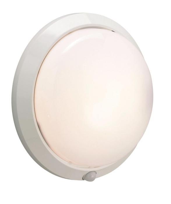 Настенно-потолочный светильник Markslojd 125012, белый настенно потолочный светильник markslojd are 102527