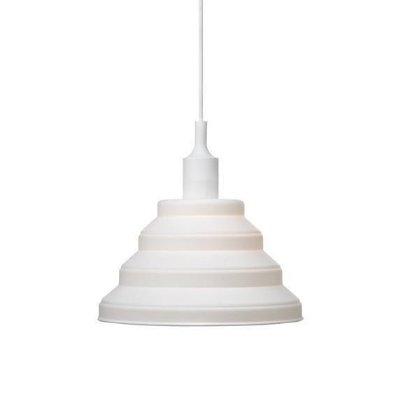Подвесной светильник MarkSLojd 105423, E27, 40 Вт подвесной светильник markslojd cake 105425