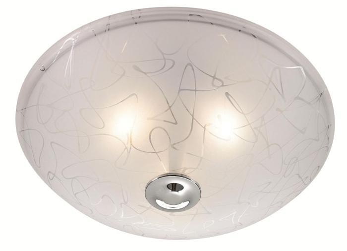 цена на Настенный светильник MarkSLojd 103020, E14, 40 Вт