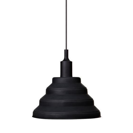 Подвесной светильник MarkSLojd 105424, E27, 40 Вт подвесной светильник markslojd cake 105425