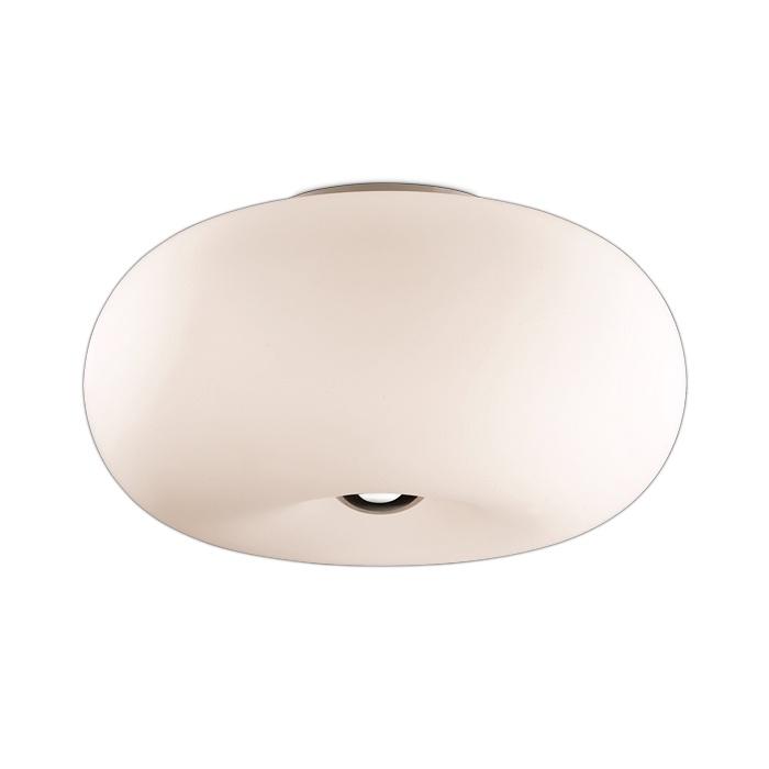 Потолочный светильник Odeon Light 2205/3C, серый металлик потолочный светильник odeon light pati 2205 3c