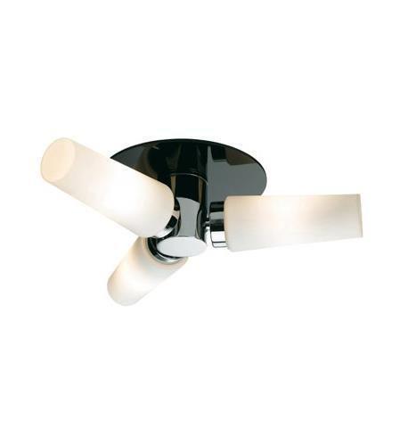 Потолочный светильник Markslojd 105634, черный105634Потолочный светильник Markslojd 105634 серии Manstad в современном стиле придаст особый шарм вашему интерьеру. Размеры (Диаметр х Высота) 390х120 мм.