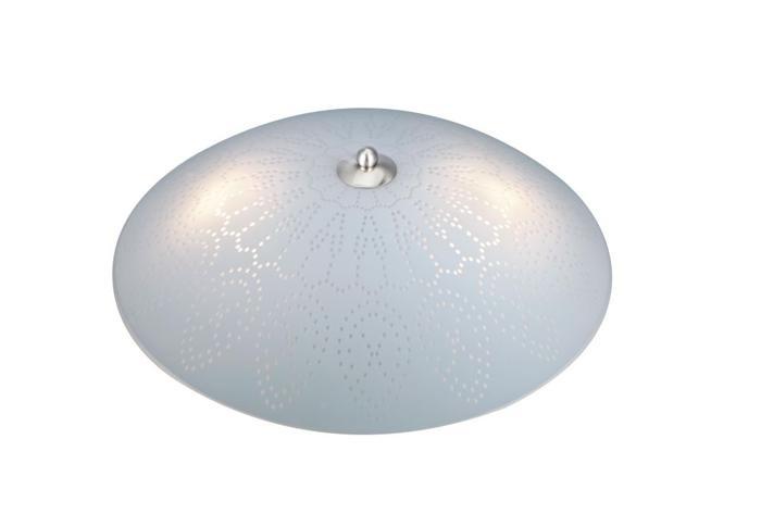 Потолочный светильник MarkSLojd 104632, E14, 40 Вт потолочный светильник markslojd 104050 e14 40 вт