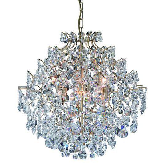 Подвесной светильник Markslojd 100532, золотой цена