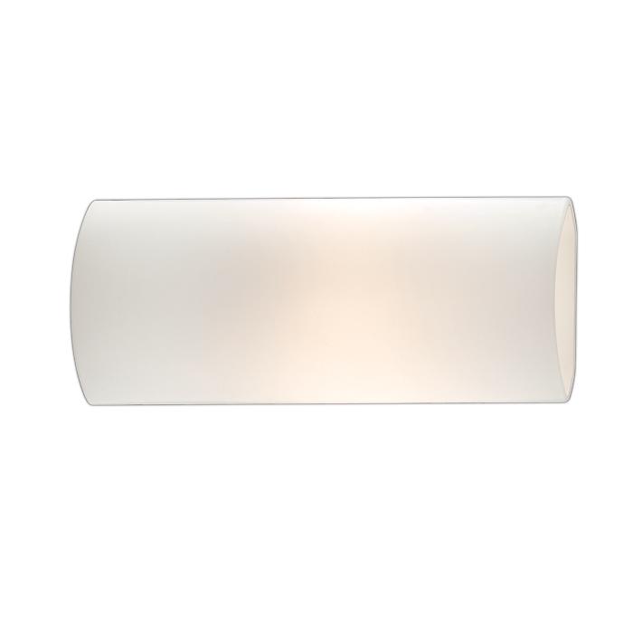 Настенный светильник Odeon Light 2042/2W, серый металлик цены
