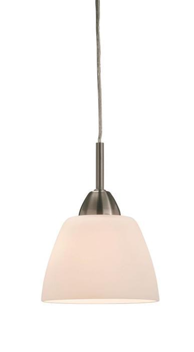 Подвесной светильник Markslojd 195941-455312, серый markslojd подвесной светильник markslojd monaco 083006